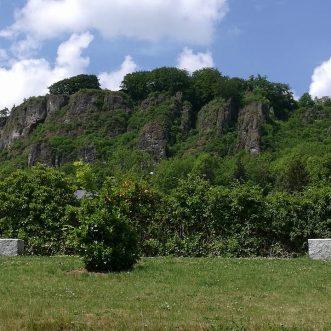 Gerolstein Wasserpark: Samstag Nachmittag auf dem Land ( #Eifel ) – Leben am Limit